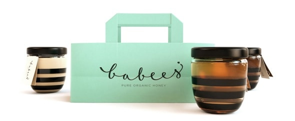View Information about Babees Honey