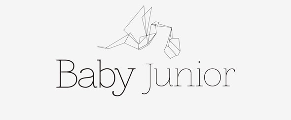 Go To Baby Junior