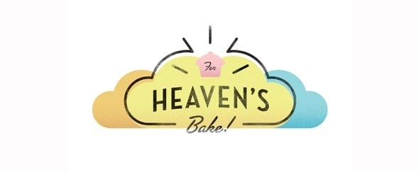View Information about Bake