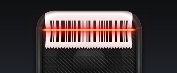View Information about Barcode Rockstar