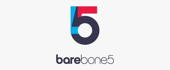 View Information about Barebone5