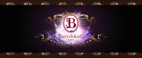 View Information about Baryshkoff Hotel