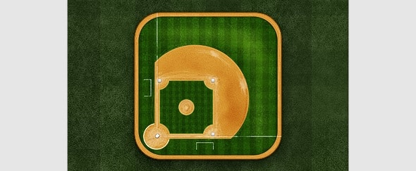 View Information about Baseball