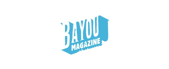 Go To Bayou Magazine