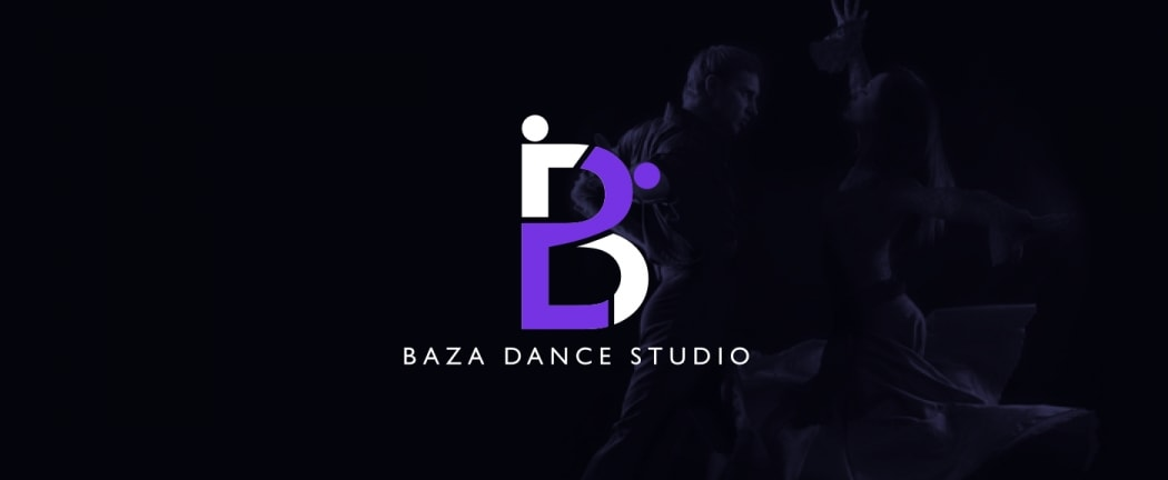 Go To Baza Dance Studios