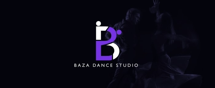 View Information about Baza Dance Studios