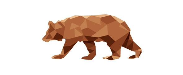Design Inspiration: Bear