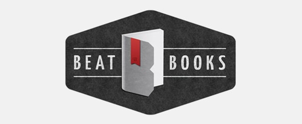 View Information about Beat Books