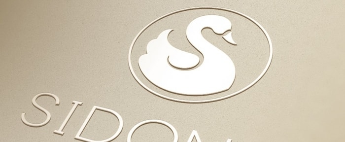 View Information about Sidonia