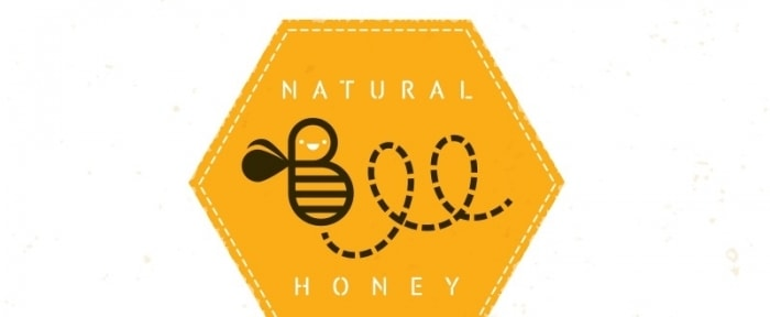 View Information about Bee Lable