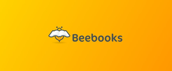 View Information about Beebooks