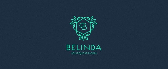 View Information about Belinda