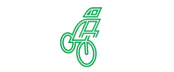 View Information about Bike Logo