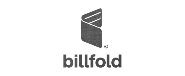 View Information about Billfold