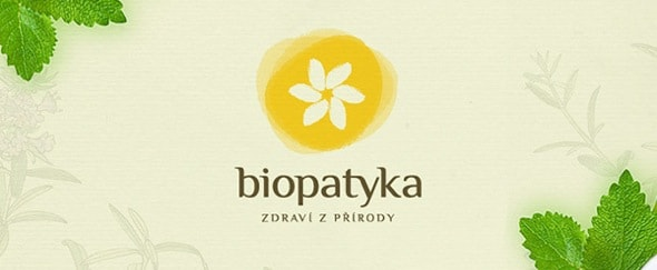 View Information about Bioapatyka