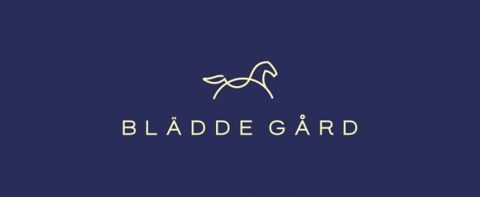View Information about Bladde Gard