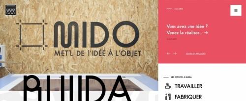 View Information about Bliiida