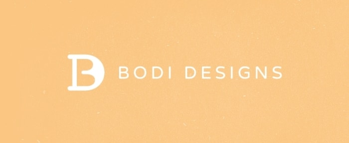 View Information about Bodi Designs