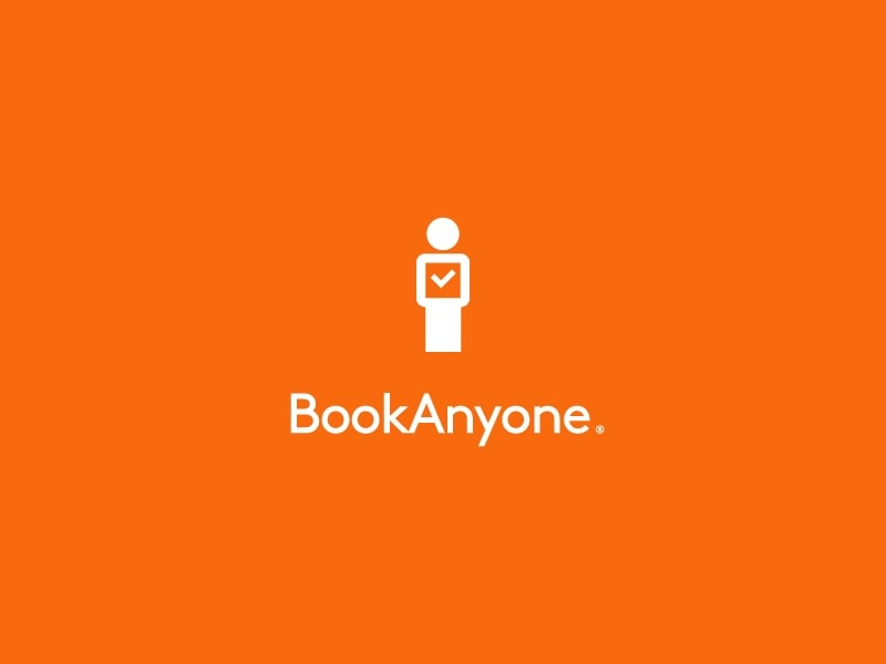 Go To BookAnyone