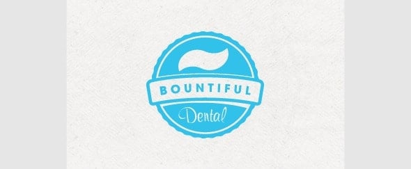 View Information about Bountiful Dental