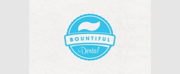Go To Bountiful Dental