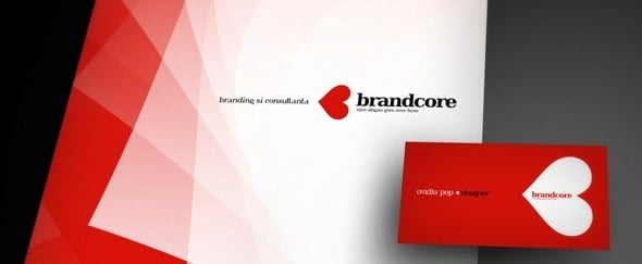 Go To Brandcore Corporate
