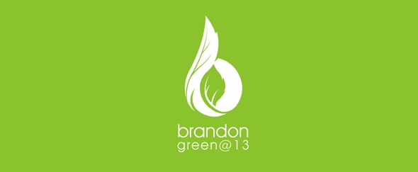 View Information about Brandon Green