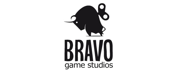 Go To Bravo Games