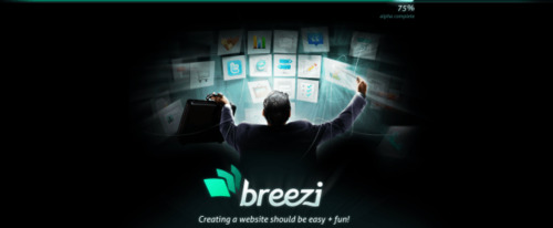 View Information about Breezi