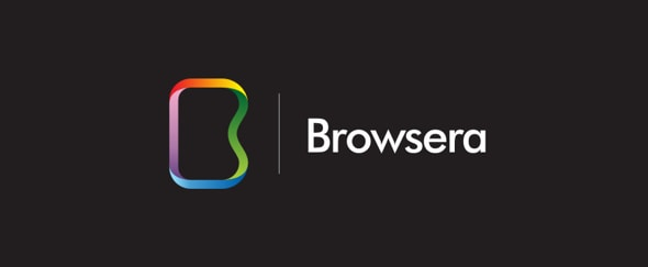 View Information about Browsera