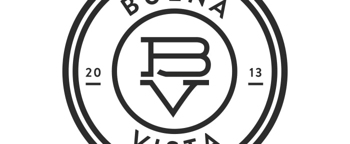 View Information about Buena Vista Event Management