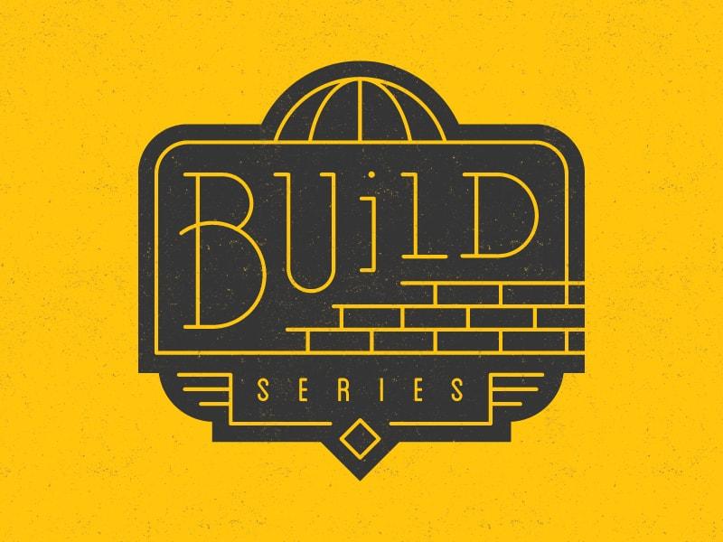Go To Build Series