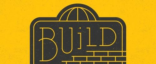 View Information about Build Series