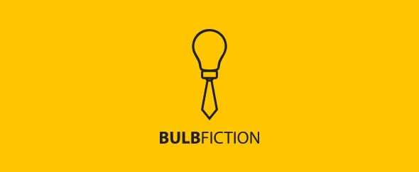 View Information about Bulb Fiction