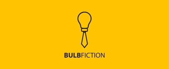 Go To Bulb Fiction