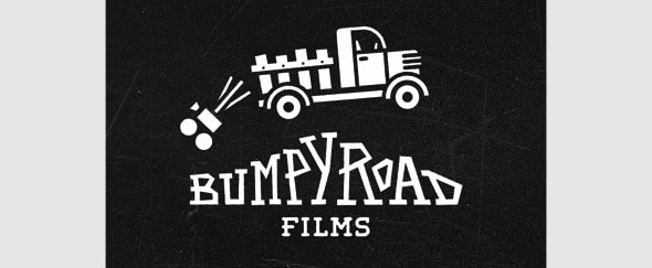 Go To Bumpy Road