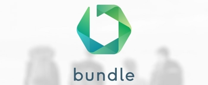 View Information about Bundle Logo