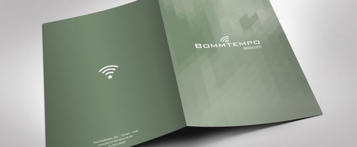 Go To Bommtempo Brochure