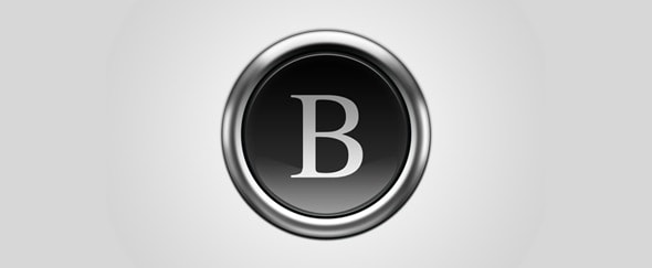 View Information about Byword