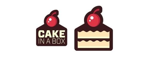View Information about Cake in a Box