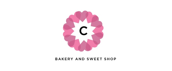 View Information about Cakehouse