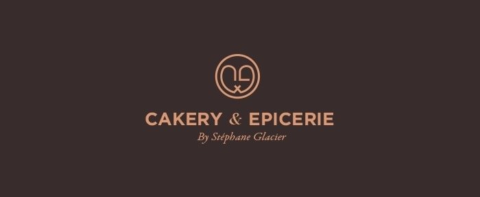 View Information about Cakery and Epicerie