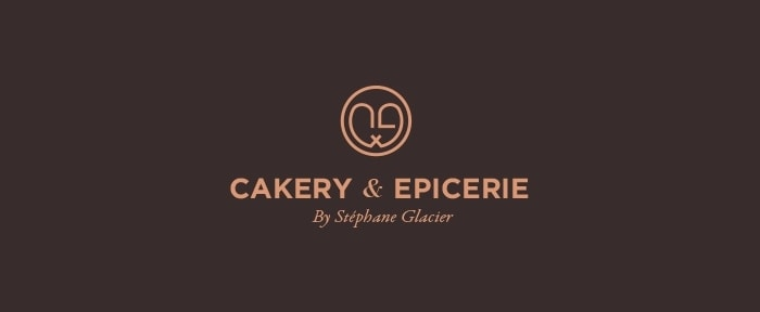 Go To Cakery and Epicerie