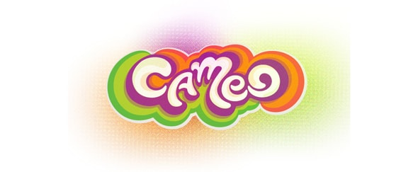 View Information about Cameo