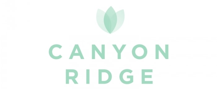 View Information about Canyon Ridge