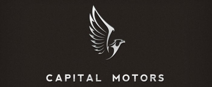 View Information about Capital Motors