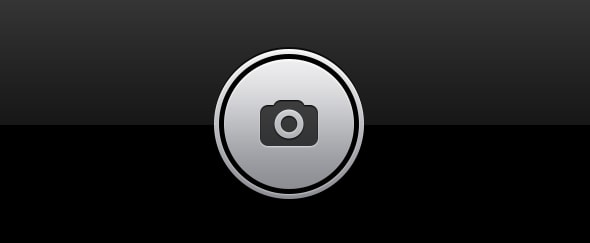 Go To Capture Button
