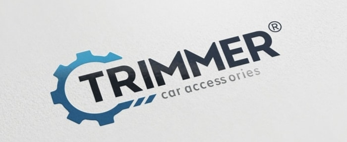 View Information about Trimmer