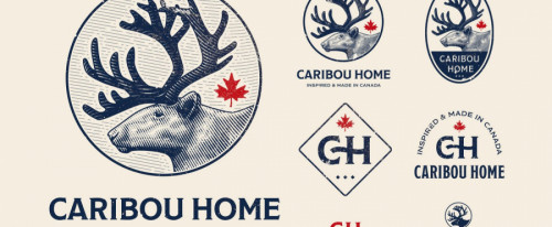 View Information about Caribou Home