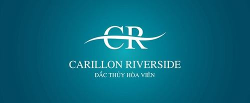 View Information about Carillon Riverside